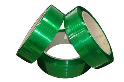 PET塑钢打bao带