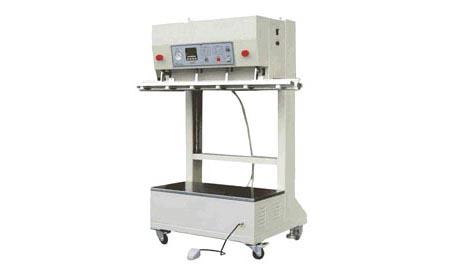 VS-1000L外抽式真空包装机(chui直外抽)